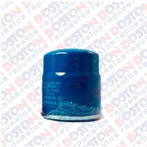 Filtro aceite original Atos Morining 2630025502