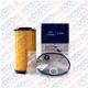 Elemento filtro Aceite 263202A002