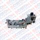 Enfriador o Filtro Aceite 264004A000 new H1 Kia Sorento 02 al 09 D4CB