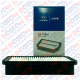 Filtro aire original new Accent petroleo 281131G100