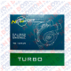 Turbo new Accent 06 282012A402