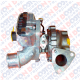 Turbo New Santa Fe Kia Sorento 282312F100