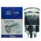 Filtro petroleo h100 04-07 original