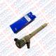 Inyector hyundai Accent prime 00 al 05 petroleo original