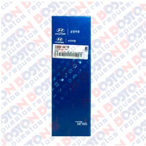 Inyector New H1 D4CB Petroleo 338004A710